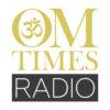 omtimes-radio-1600x1600jpg
